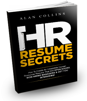 a little known but huge mistake most hr job seekers make on