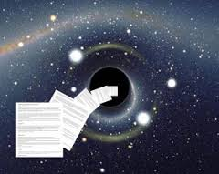 The Hr Resume Black Hole Why You Don T Hear Back After